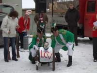 Kinderkarnevalsparade Lehnin 2013_6
