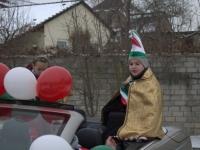 Kinderkarnevalsparade Lehnin 2013_8