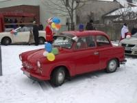 Kinderkarnevalsparade Lehnin 2013_9
