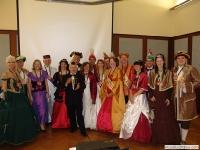 Neujahrsempfang 2011_55