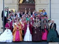 Neujahrsempfang 2011
