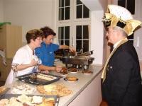 Prinzenproklamation 2012_130