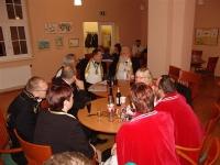 Prinzenproklamation 2012_131