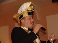 Prinzenproklamation 2012_21