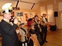 Prinzenproklamation 2012_22