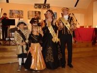 Prinzenproklamation 2012_23