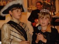 Prinzenproklamation 2012_25