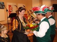 Prinzenproklamation 2012_27