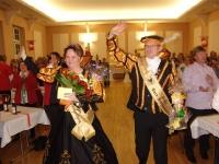 Prinzenproklamation 2012_30