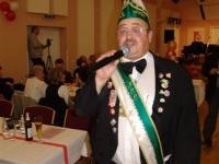Prinzenproklamation 2012_43