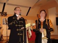 Prinzenproklamation 2012_45