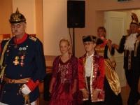 Prinzenproklamation 2012_46