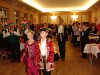 Prinzenproklamation 2012_47