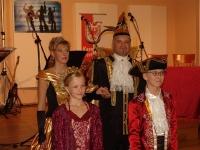 Prinzenproklamation 2012_48