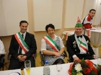 Prinzenproklamation 2012_4