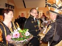 Prinzenproklamation 2012_59