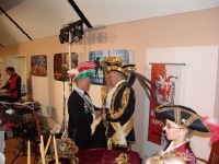 Prinzenproklamation 2012_61