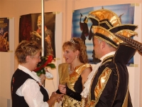 Prinzenproklamation 2012_62