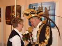 Prinzenproklamation 2012_63