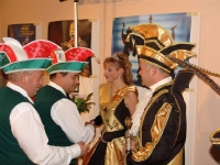 Prinzenproklamation 2012_64