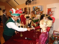 Prinzenproklamation 2012_65