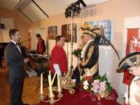 Prinzenproklamation 2012_66