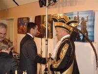Prinzenproklamation 2012_67
