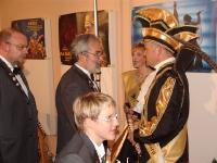 Prinzenproklamation 2012_68