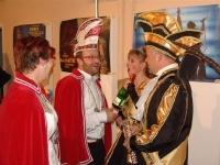 Prinzenproklamation 2012_70