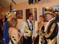 Prinzenproklamation 2012_71