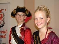 Prinzenproklamation 2012_72