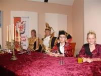 Prinzenproklamation 2012_75