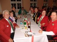 Prinzenproklamation 2012_80