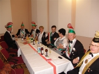 Prinzenproklamation 2012_84