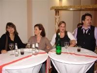 Prinzenproklamation 2012_85
