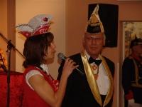 Prinzenproklamation 2012_8