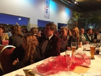 Prinzenproklamation 2014_101