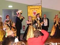 Prinzenproklamation 2014_104