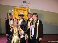 Prinzenproklamation 2014_108