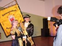 Prinzenproklamation 2014_114