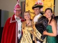 Prinzenproklamation 2014_122
