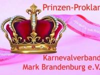 Prinzenproklamation 2014_1