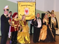 Prinzenproklamation 2014_23