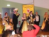 Prinzenproklamation 2014_30