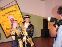Prinzenproklamation 2014_38