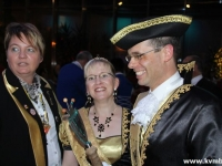 Prinzenproklamation 2014_40