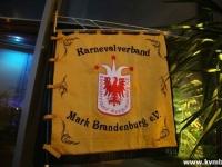 Prinzenproklamation 2014_51