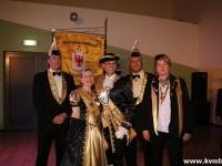 Prinzenproklamation 2014_56