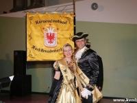 Prinzenproklamation 2014_57