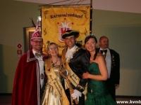 Prinzenproklamation 2014_58